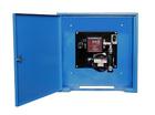 Мини АЗС для дизельного топлива Benza 25 (12 Вольт)