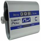 Счетчик дизтоплива механический TECH FLOW 3C