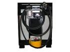 Мобильный заправочный модуль Benza для дизтоплива (12V)