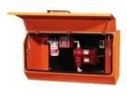 Заправочный модуль для бензина Benza 37 (12 Вольт)