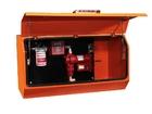 Заправочный модуль для бензина Benza 37 (24 Вольт)