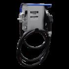 Заправочный модуль для дизельного топлива AF 100 (220 В)