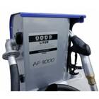 Мини заправка для дизельного топлива AF 80 (220 В)