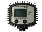 Счетчик расхода топлива Benza DGT410 (для ДТ и масла)