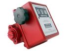 Счетчик учета топлива Benza B807 (для бензина и ДТ)